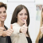 7 ideas para motivar a tu equipo de ventas
