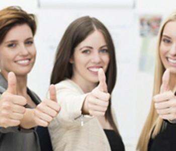 motivación equipo de ventas