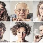 Vendedores con inteligencia emocional