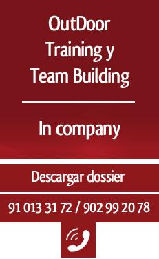 descarga dossier outdoor training comercial