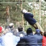 outdoor training 02