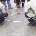 outdoor training 09