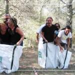 outdoor training 10